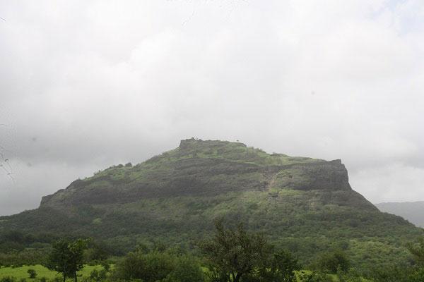 Shivardhan balekilla