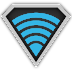 Transfer File Jauh Lebih Cepat Daripada Bluetooth Dengan Superbeam