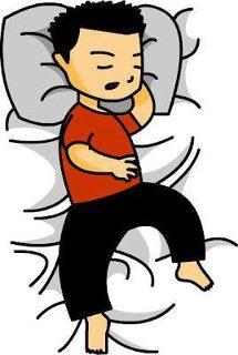 tidur cara nabi, sunnah nabi muhammad saw tidur, sunnah nabi muhammad ketika tidur