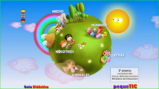 http://www.pequetic.plasticaweb.com/