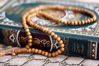 Kata_Mutiara_Imam_Syafi'i