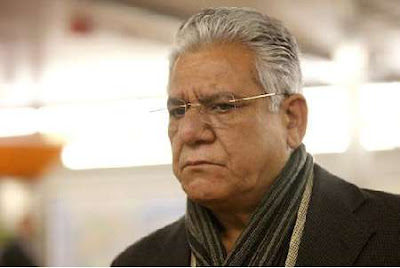 pictures Om Puri
