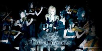 ۞† -The-UnForGiveness †۞