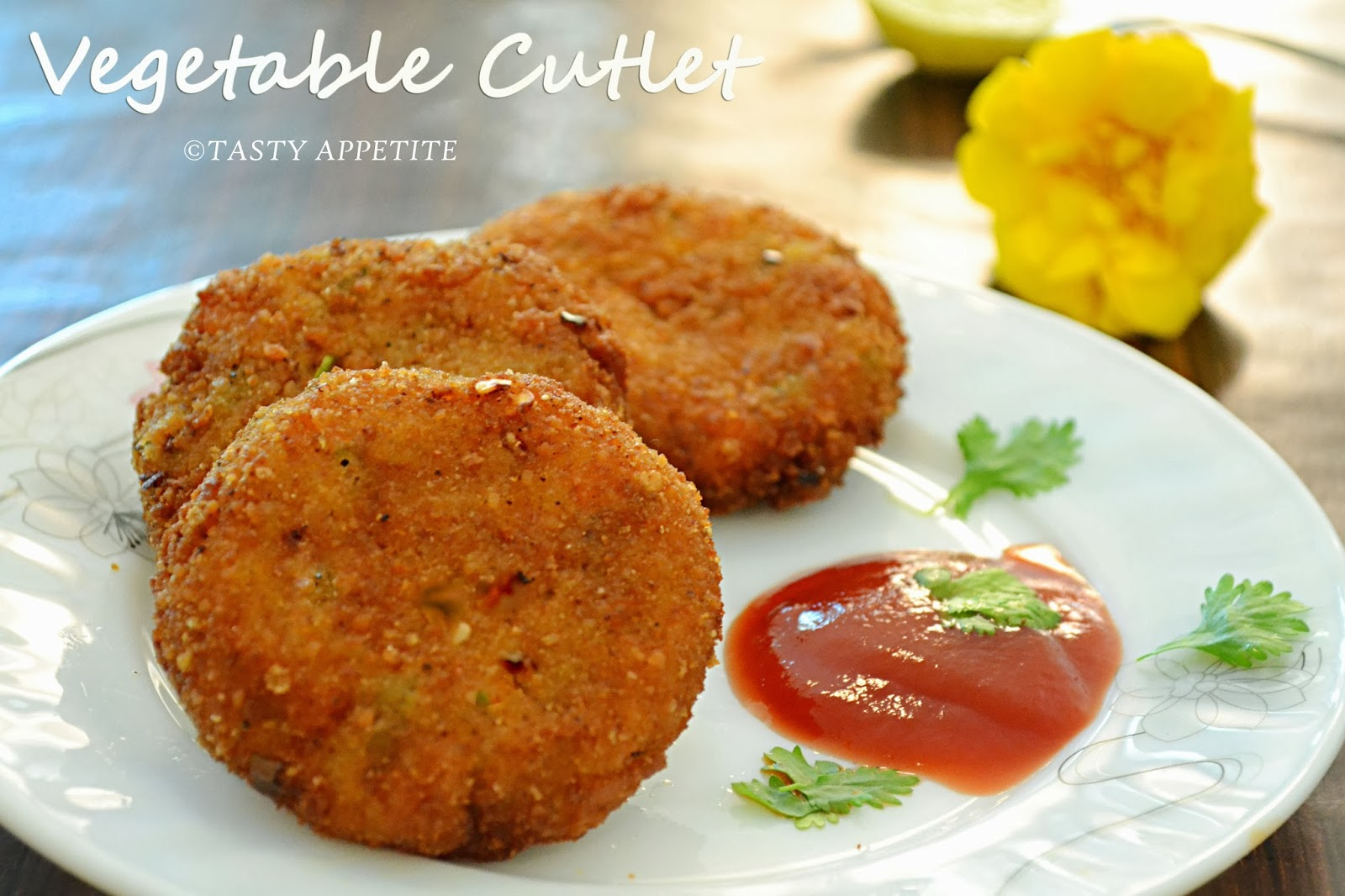 Vegetable cutlet recipe how to make vegetable cutlet step by vegetable cutlet recipe how to make vegetable cutlet step by step recipe kids friendly snacks forumfinder Gallery