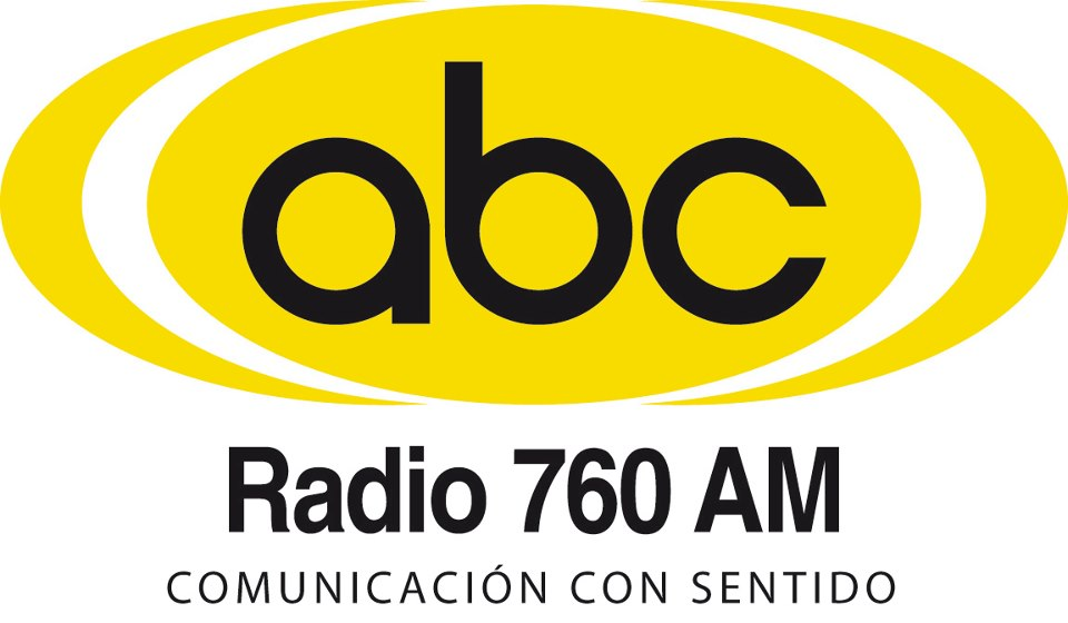 Download Am Program Abc Radio