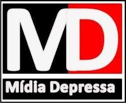 Blog Mídia Depressa