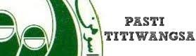 Pasti Titiwangsa