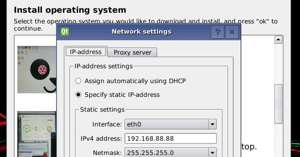 Instalar Arch Linux y Kali Linux en Raspberry Pi (arranque