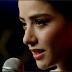 Kiraz Mevsimi Dizisi Şarkı Sözleri,Kiraz Mevsimi Şarkı Sözleri 2014
