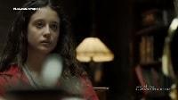 La Casa De Papel Temporada 1 Online Español Latino