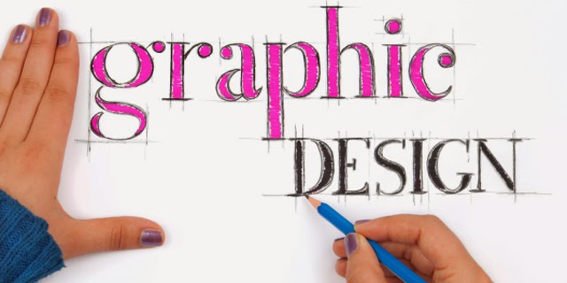 Showcase of Graphic Design