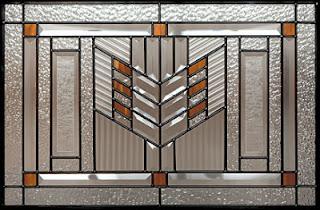 Phoenix Craftsman Rectangle Door in Walnut Oak  sc 1 st  Feather River Doors & New Designs