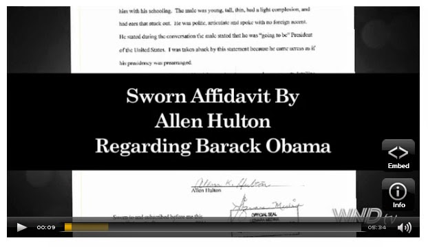 http://www.wnd.com/2012/03/postman-ayers-family-put-foreigner-obama-through-school/