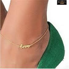 Donzaleigh Abernathy, bead anklets designs in Ireland, best Body Piercing Jewelry