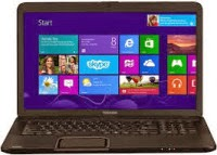 Toshiba Satellite pro C870 Driver Download for Windows 7, Windows 8, and windows 8.1 64 bit