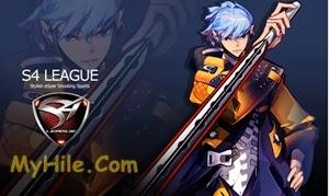 S4 League ByPass 2014