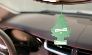 car-freshener2.jpg
