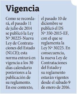 vigencia-de-la-nueva-ley-de-contrataciones-del-estado-peru