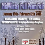 MidWinter Full Perm Fair