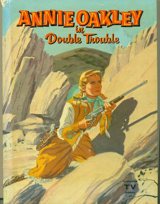 Trixie Belden (3) Vintage hardbacks #2 9 10