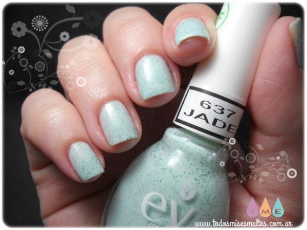 jade-esencia-vital