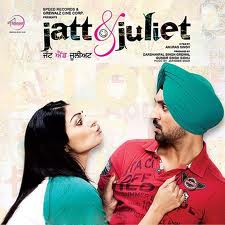 List+of+Top+10+Punjabi+Upcoming+Film.jpeg