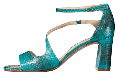 Maliparmi-elblogdepatricia-year-of-the-snake-chaussure-calzature-zapatos-shoes-scarpe