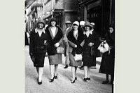 haine-de-strada-din-anii-20-30