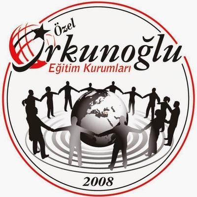 School partner fron Turkey