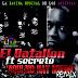 El Batallon Ft Secreto El Famoso Biberon - Aqui No Hay Miedo (Official Remix) NUEVO 2012 by JPM