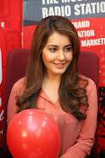 Raashi khanna latest glamorous stills-thumbnail-15