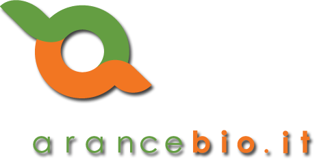 Collaborazione Arancebio.it