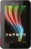 Smartfren Andromax Tab 7.0 New  Rp. 1.650.000,-