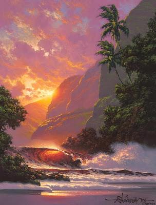 paisajes-naturales