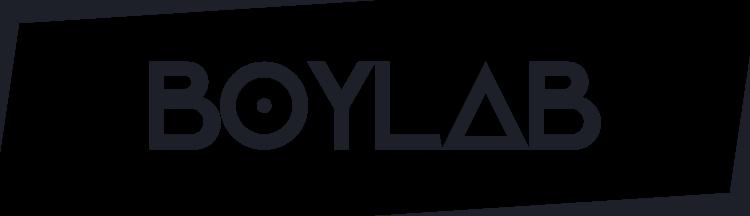 BoyLab
