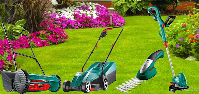 The Best Garden Tools to Buy Online | Pumpkart.com