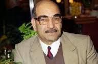 محمد عابد الجابري - أستاذي الأول