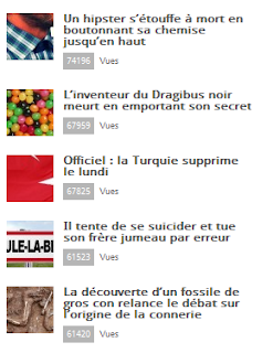 http://www.bilboquet-magazine.fr/