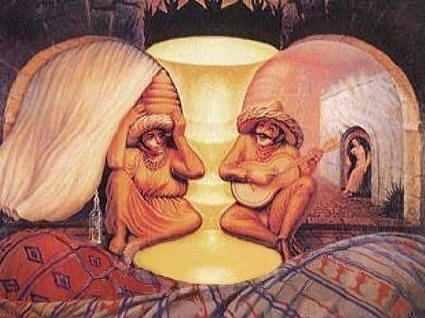 Brain Illusions4