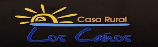 CASA RURAL LOS CAÑOS FUENTE-ALAMO (ALBACETE)