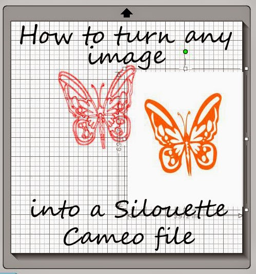 how to turn a picture into a pdf file