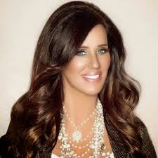 Celebrities Endorse on Bravo TV -  Millionaire Matchmaker Patti Stanger