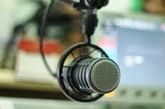 www.kualasentul.fm