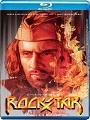 Rockstar (2011) Eng Sub – Hindi Movie BluRay
