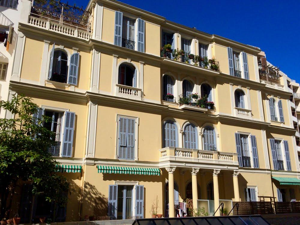 Palais Doria