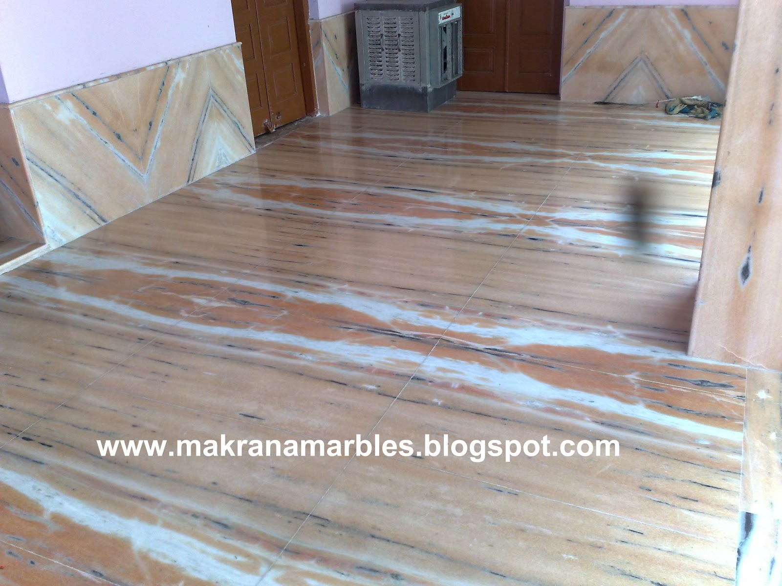 Makrana Marble Flooring Designs : Makrana marble product and pricing details about