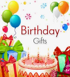 Birthday Gifts Online Delivery In Chennai