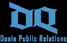 Dunia Public Relations