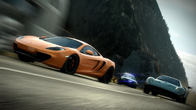 Need for Speed the run free download full version  for windows 7 pc game
