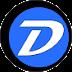 Diolinux Entrevista: Robson Snaizen da TGS Brasil